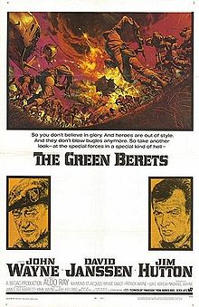 220px-Green_berets_post