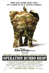 220px-Operation_dumbo_drop