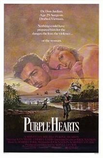 220px-Purple_hearts_poster