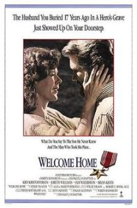 220px-Welcomehomeposter89
