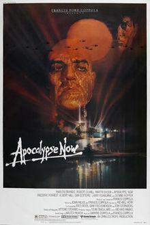 Apocalypse_Now_poster