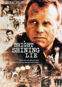 BrightShiningLie