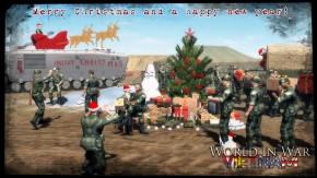 christmasfinalaa2