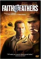 FaithOfMyFathersFilm