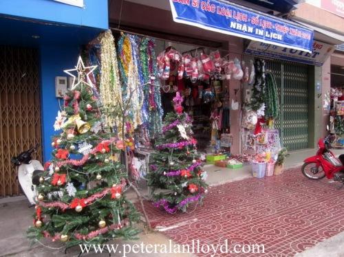 peter-alan-lloyd-back-novel-backpackers-in-danger-khmer-rouge-vietnam-war-mia-pows-left-behind-in-laos-religion-in-vietnam-celebrating-chr