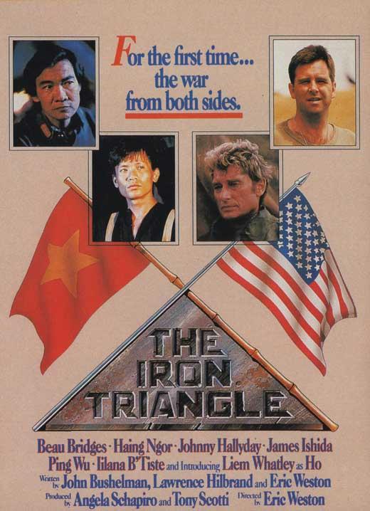 best vietnam war movies part 2 cherries a vietnam. Black Bedroom Furniture Sets. Home Design Ideas