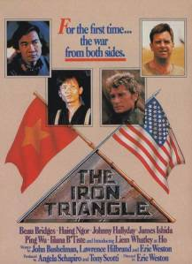 The_Iron_Triangle_Movie_Poster