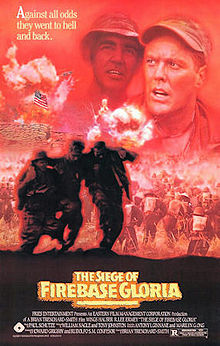 The_Siege_of_Firebase_Gloria_-_Poster