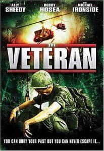 The_Veteran_(2006_film)