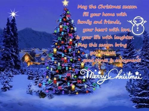 top-merry-christmas-greeting-messages-sample-1