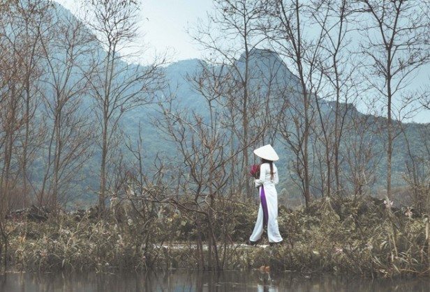 a-girl-in-ao-dai-701859-20141013113832-7