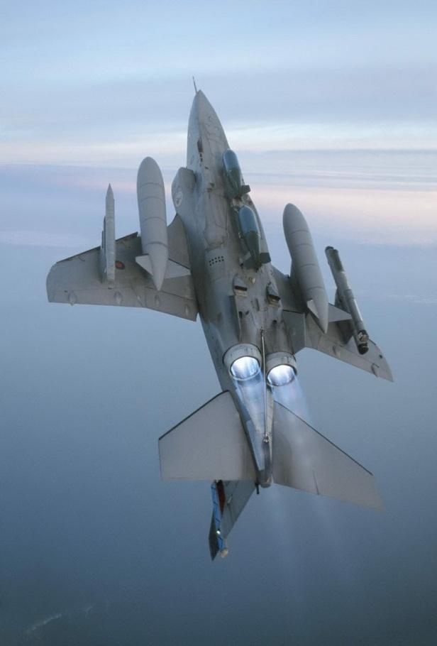 aircrafts military navy f4 phantom 1082x1600 wallpaper_www.wallpaperto.com_51