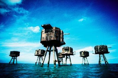 british-sea-forts_2