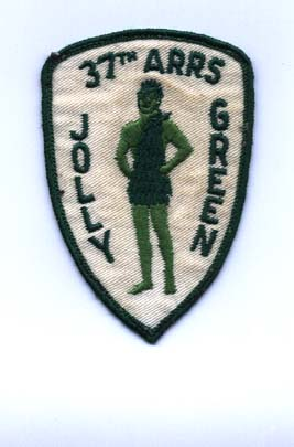 jgpatch