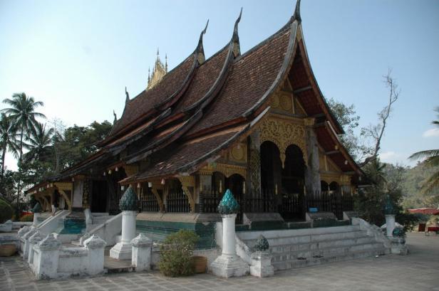 laos_40_wat_xieng_thong_temple