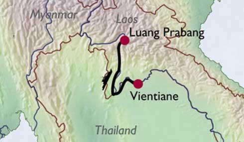 LPQ-VTE_routemap
