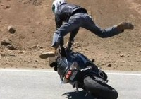 motorcycle-accident-200x140