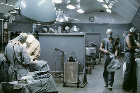 Operating-room-24th-Evac.-Saigon-1971