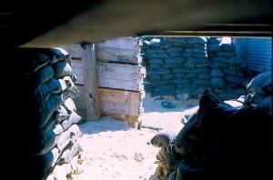 1969-bunker-c600