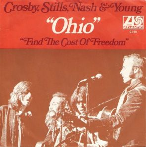 1970-ohio-single-295