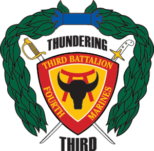 3_4_battalion_insignia