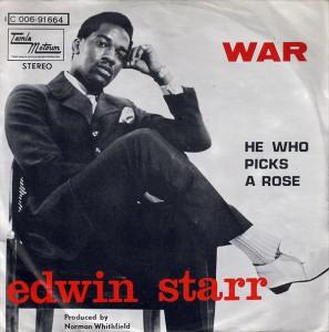 7-starredwin-war-297x300