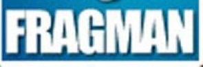 fragman-1315666-300x300