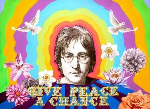 give-peace-a-chance5