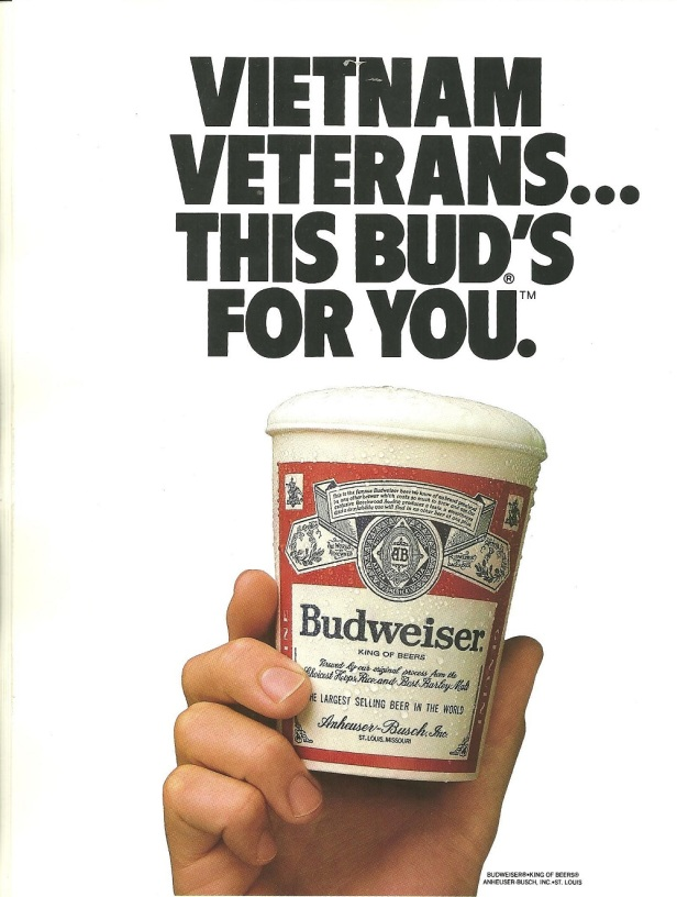 buds for vets 001