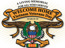welcome-home-vietnam-veterans-day-logo