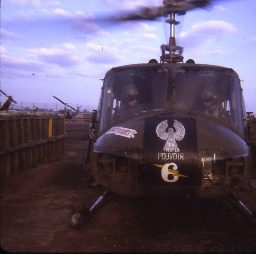 Helicopter Nose Art During The Vietnam War Cherrieswriter Vietnam War Website