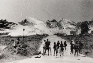ap_nick_ut_napalm_drop_during_1972_vietnam_thg_120606_wblog