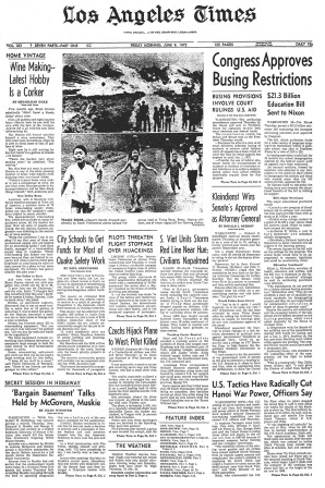 Exhibits_Vietnam_U_LATimes