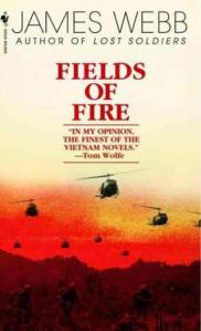field-of-fire-cover