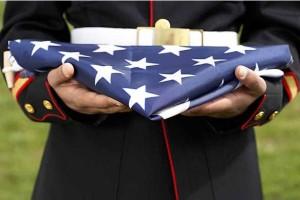 flag-fold-1