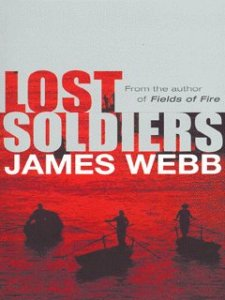 lost_soldiers_cover