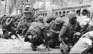marines_battle_hue