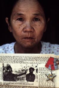 Nguyen-Thi-Lop-the-56-year-old-widow-of-Nguyen-Van-Lem.-Nguyen-Van-Lem-was-killed-by-General-Loan-during-the-Tet-Offensive-after-being-captured-while-attacking-the-Naval-Headquarters-in-Saigon.