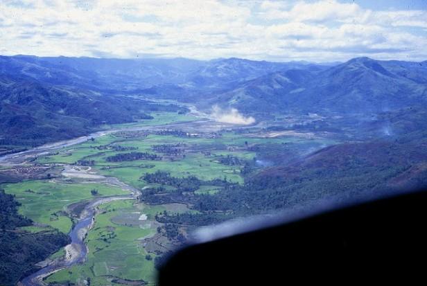 a-shau-valley