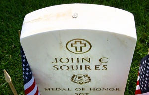 coin-on-headstone-cropped