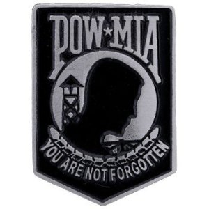 pow-mia-pewter-biker-jacket-pin_2084067