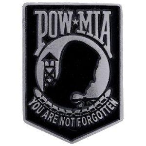 pow-mia-pewter-biker-jacket-pin_2084067