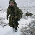 Marine-in-Snow-150x150