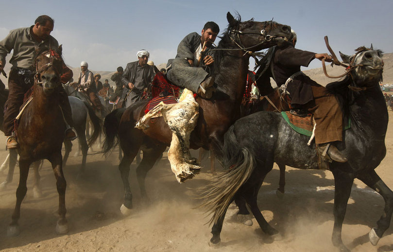 Polo-Buzkashi-chevre-Afghanistan_pics_809