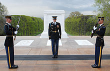 Tomb_of_the_Unknown_Soldiers