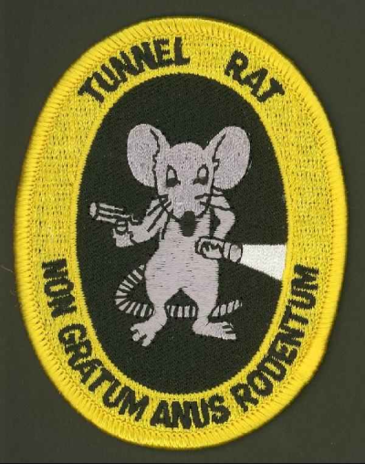 vietnam-tunnel-rats-30