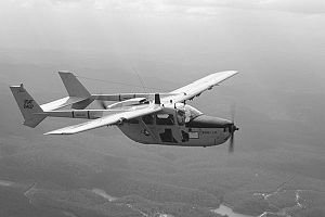 1-300px-O-2_Skymaster-1
