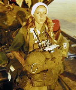 Catherine-LeRoy-vietnam-overgaard-Leica-M-640w