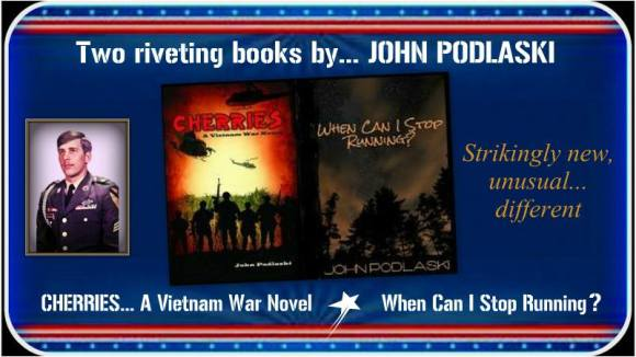 Military Slang during the Vietnam War | CherriesWriter