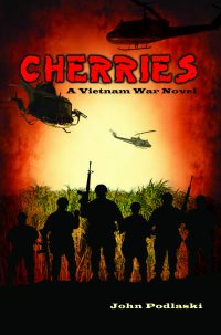 cherries_frontcover